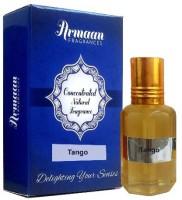 Armaan Tango Herbal Attar(Mitti)
