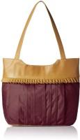 Fantosy Shoulder Bag(Purple)
