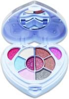TYA Makeup Kit 6139