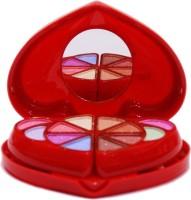 TYA Makeup Kit 6167