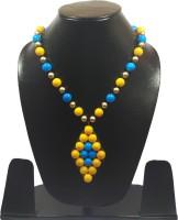 Lavish Blink LB-Set-50543 Stone Necklace