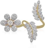 Jewels Galaxy Alloy Ring